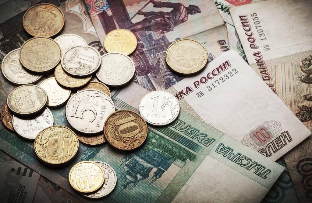 умный бизнес start тариф мтс цены