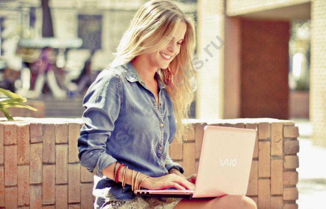 Скачать голосовой помощник Алиса на ноутбук
