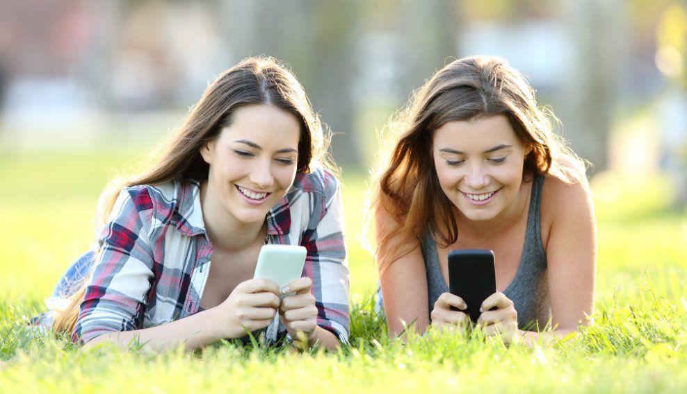 Как с Яндекс Диска скачать видео на Айфон: простой способ
