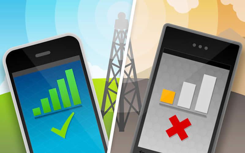 мобильная сеть недоступна теле2