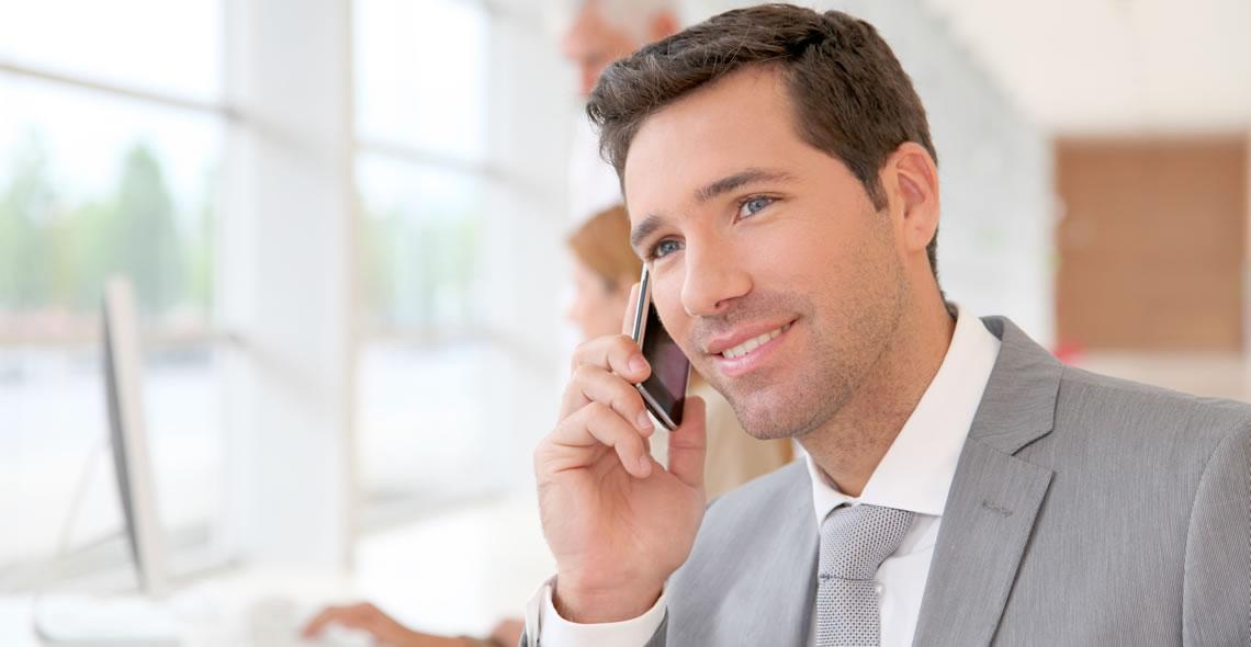 умный бизнес start тариф мтс цены на звонки