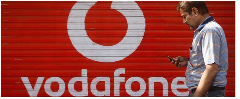 Услуга Водафон «Много разговоров» абонентам, которым нужно много общения