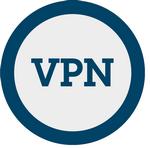 Лого VPN