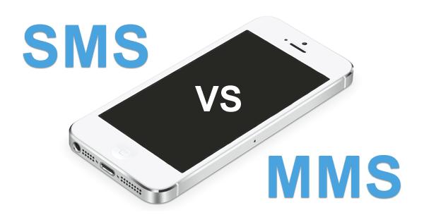 включайся пиши от мегафон - смс и ммс