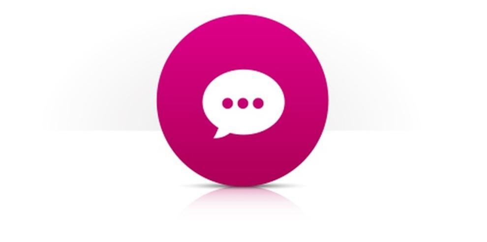 Услуга «SMS на домашний» от Lifecell