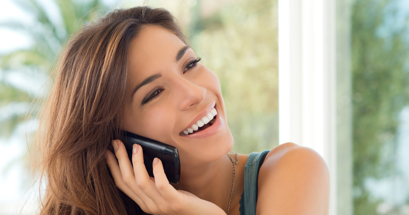 цены на звонки - включайся пиши от мегафон