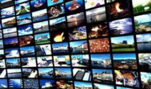 Преимущества использования цифрового телевидения