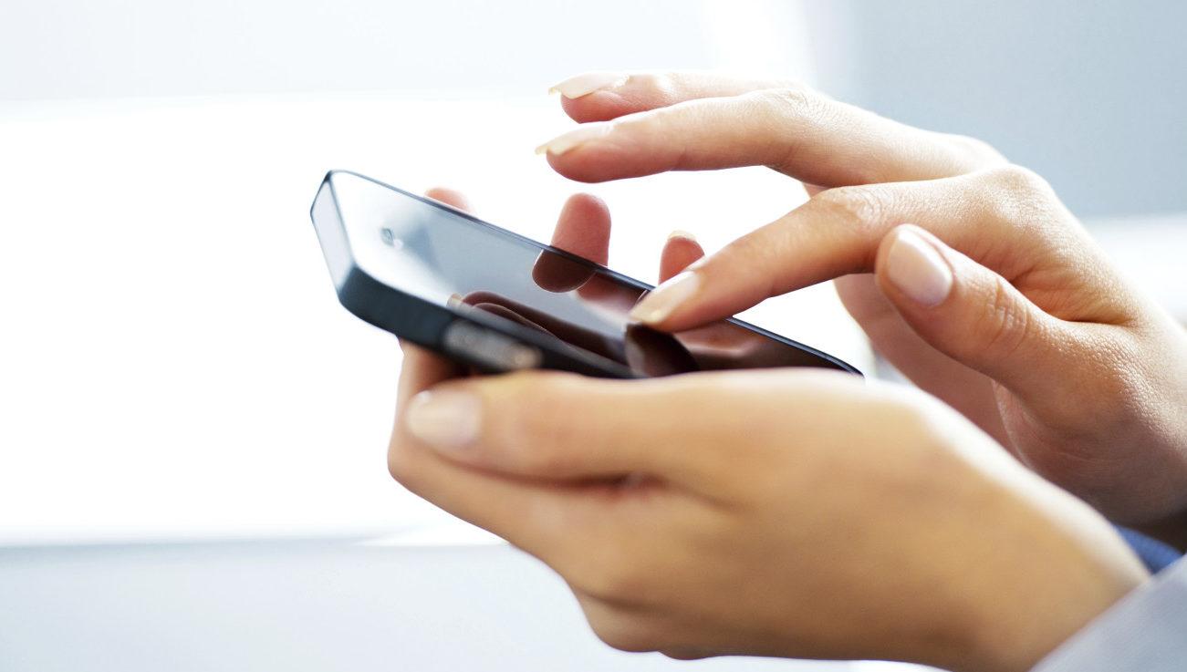 как подключить ноль на мтс смс