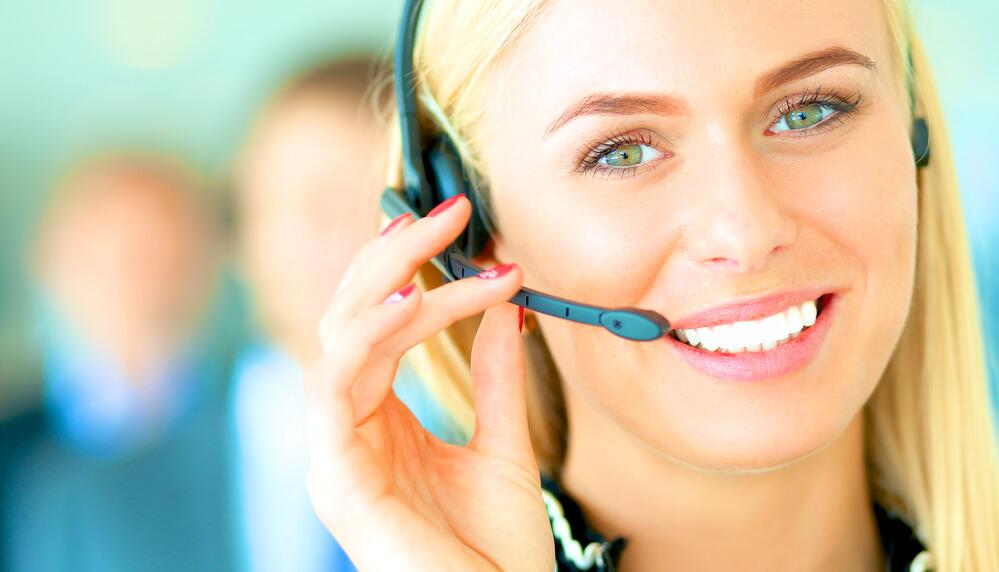 узнать на кого зарегистрирована симка мегафон у оператора