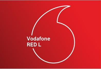 Особенности тарифного плана Vodafone Red L