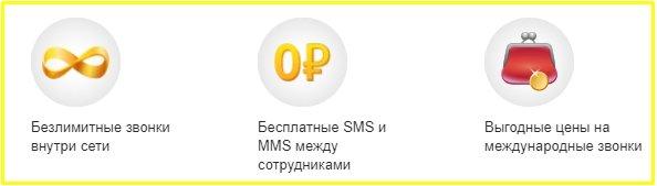 мобильная связь билайн для бизнеса в алтайском крае