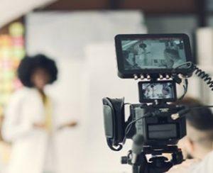 Интернет видео-маркетинг