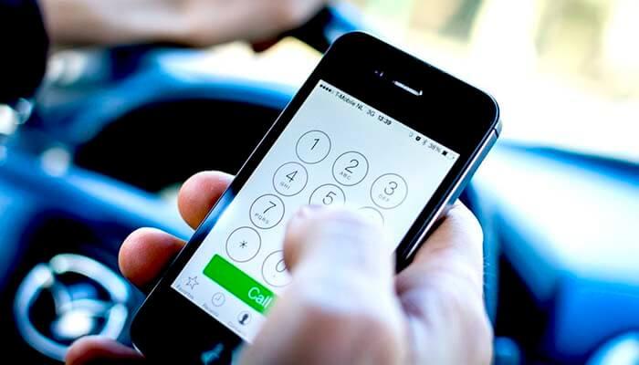узнать тариф мегафон через голосовой портал