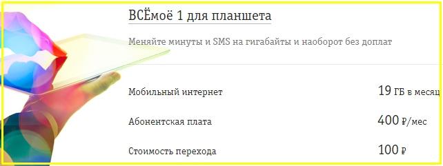 планшет тарифы билайн амурская область