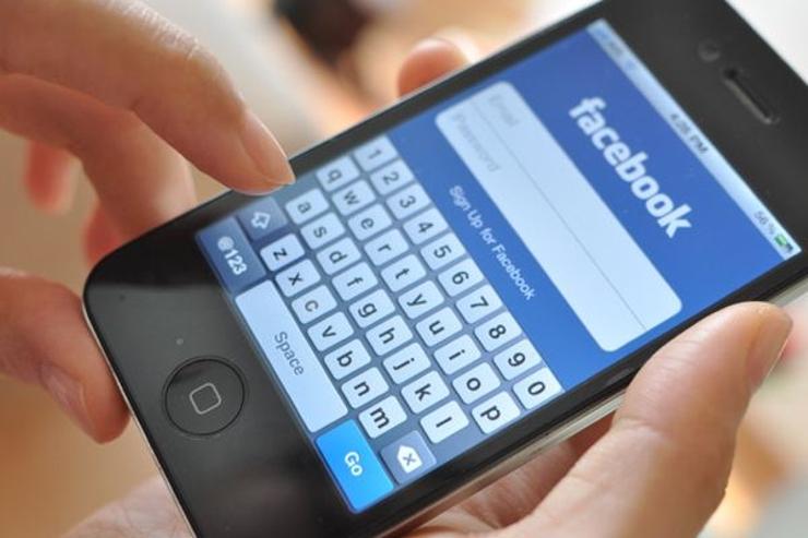 свобода общения 250 интернет