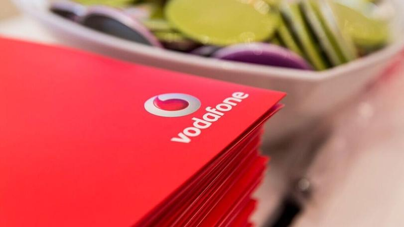 Широкие возможности связи, используя бизнес тариф Vodafone Red Business Ultra L