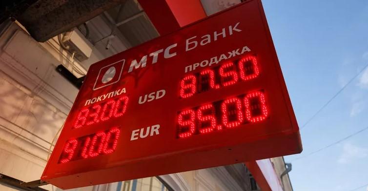 мтс инфо курсы валют