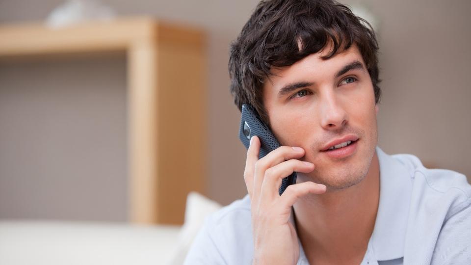 звонки на тарифе теплый прием с от мегафон