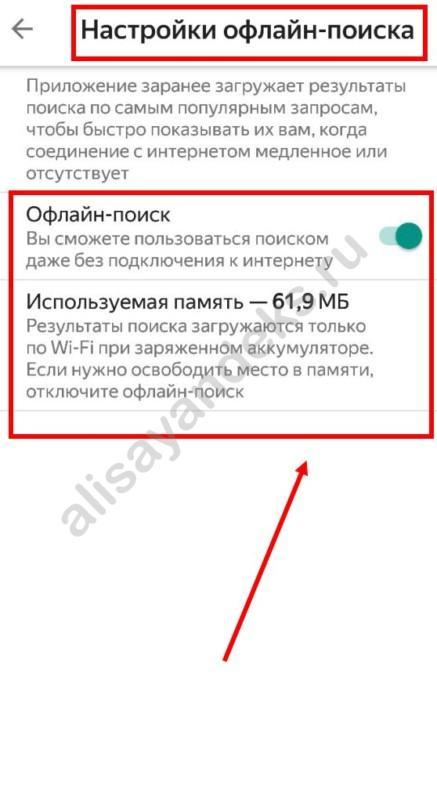 Работает ли Яндекс Алиса онлайн без скачивания