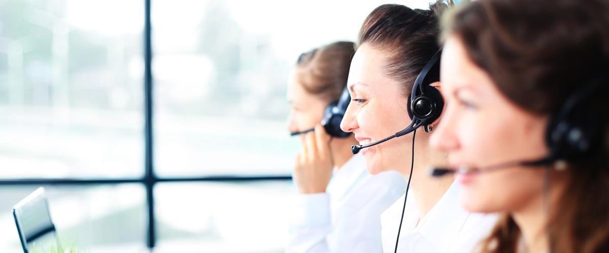 отключить сервис очевидец на теле2 через оператора