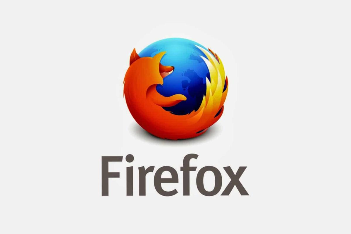 Mozilla Firefox 4 beta 4