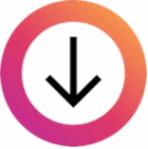 Stories for Instagram логотип