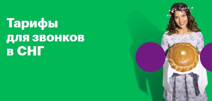 теплый прием мегафон для Сахалинской области