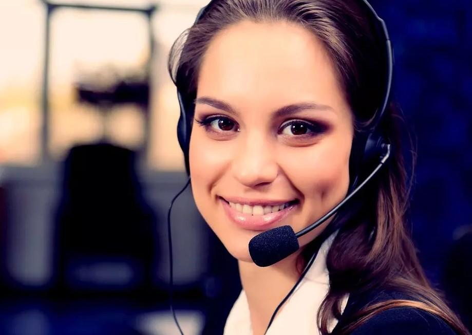 мобильный перевод теле2 через оператора