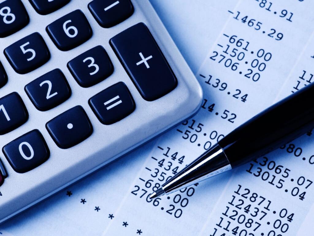 плата за молчание теле2 из-за налогов