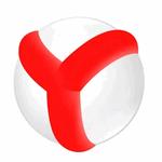 Логотип Яндекс 2