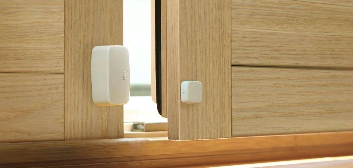 Как работает умный дом Xiaomi?