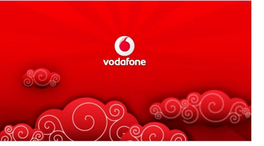 Тариф Vodafone Red Business Ultra VIP – полный безлим на связь