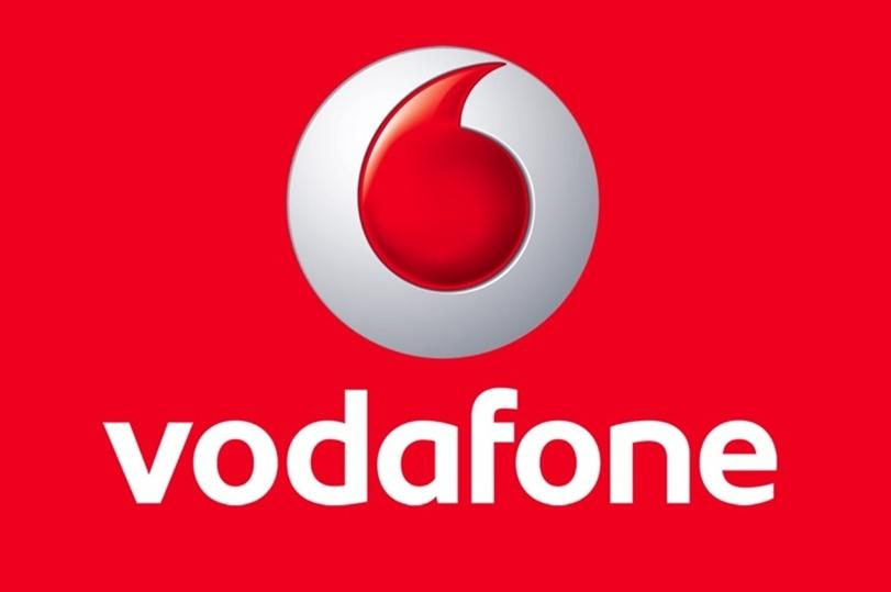 Больше возможностей подключая тариф Vodafone Red Business XL