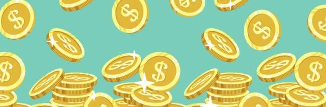 как поменять тариф на теле2 цена