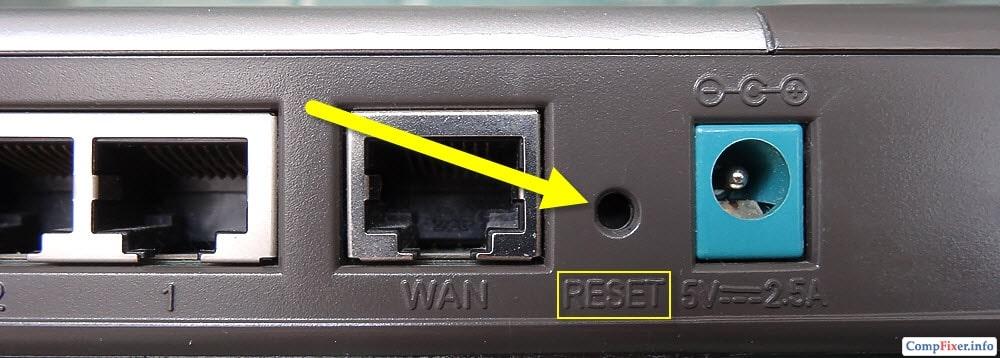 Как сменить пароль на Wi-Fi роутере Ростелеком пошаговая инструкция