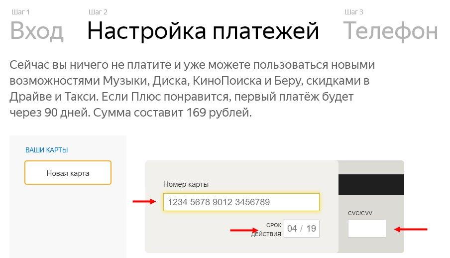 Подписка Яндекс Плюс: что это такое и зачем нужна?