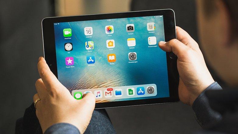 как активировать сим карту мегафон на планшете