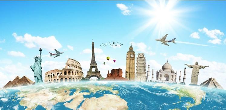 Услуга Водафон «Роуминг уикенд»: как подключить, стоимость и страны для посещений