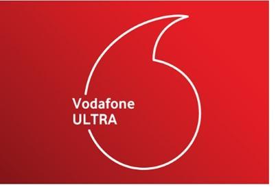 Особенности подключения и условия тарифа Vodafone ULTRA